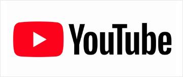 プラチナコンシェルジュ Youtube